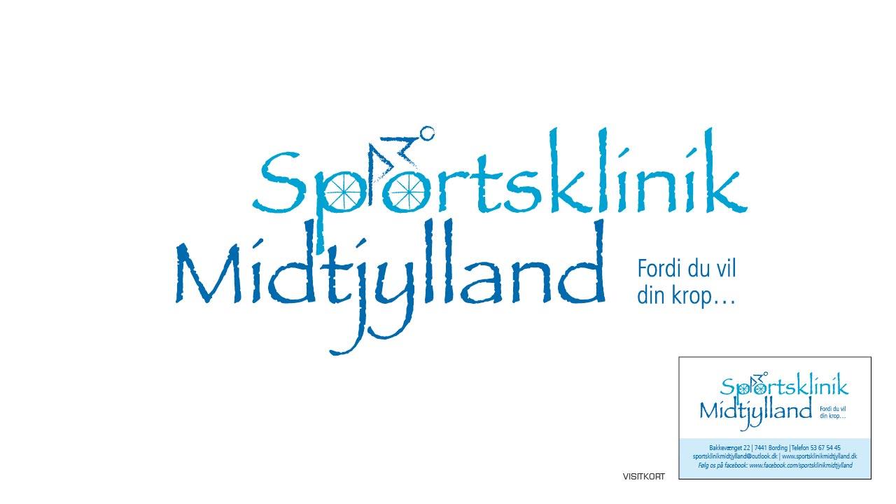 Sportsklinik Midtjylland