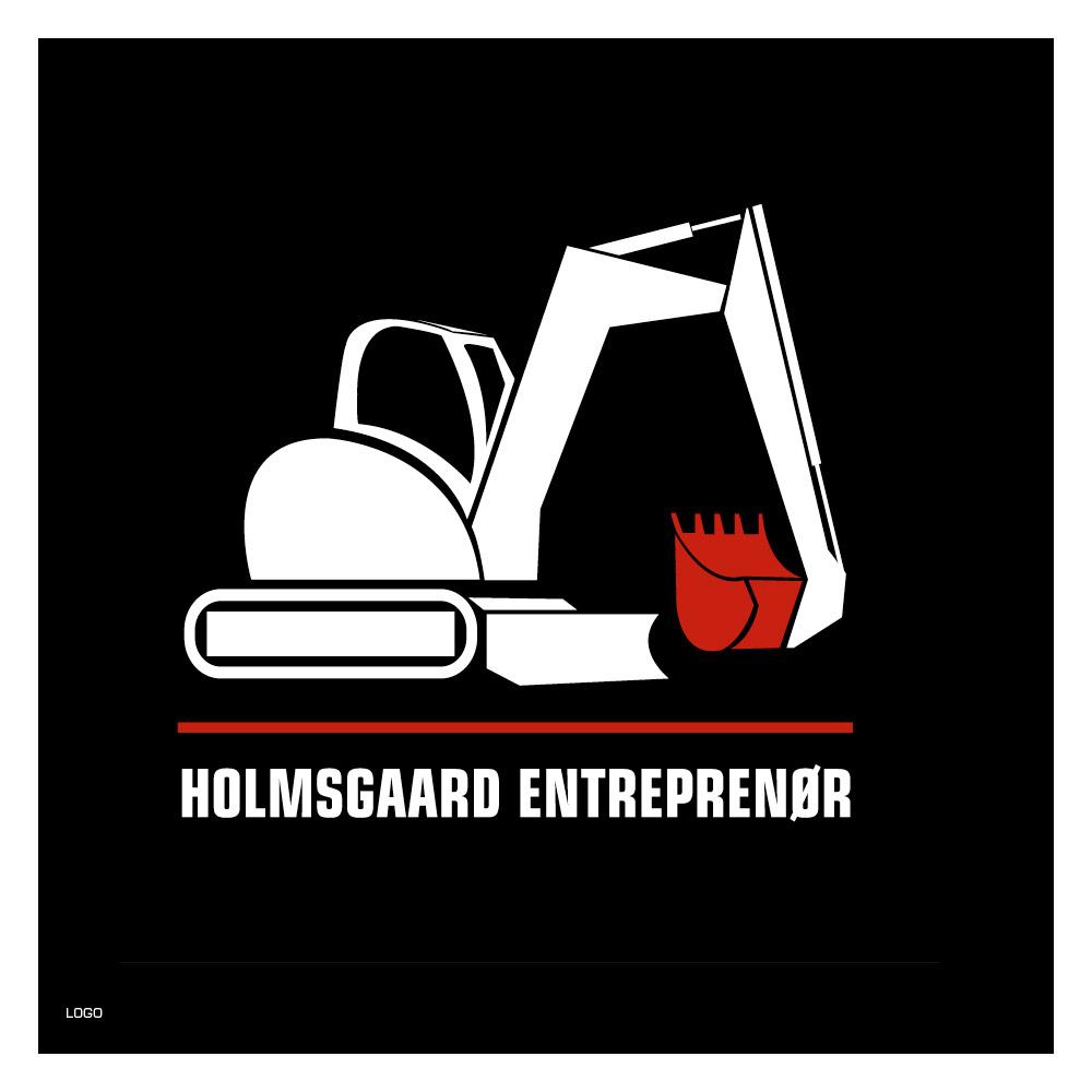 Holmsgaard Entreprenør
