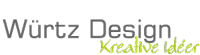 Würtz Design